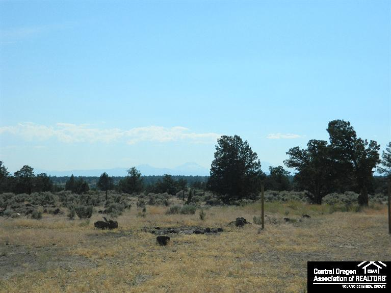 1313 Southwest Bent Loop, Powell Butte, OR, 97753: Photo 5