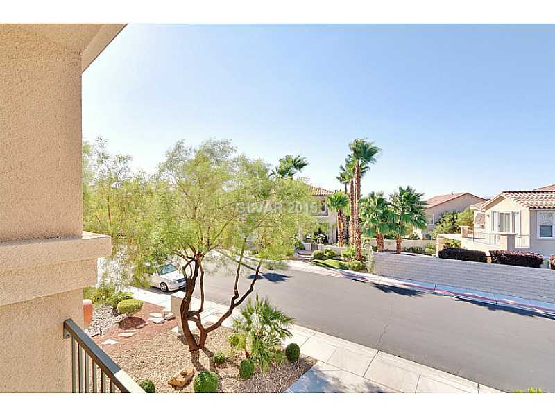 2691 Botticelli Dr, Henderson, NV, 89052: Photo 34