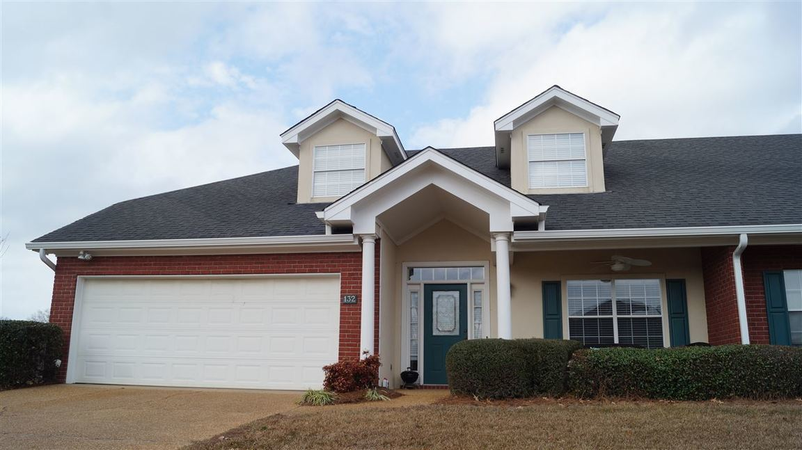132 Springtree Dr Brandon Ms For Sale 169 900