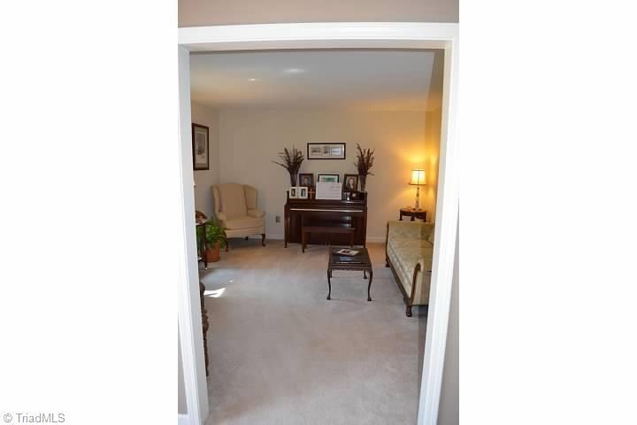 395 Widaustin Drive, Winston-Salem, NC, 27127: Photo 7
