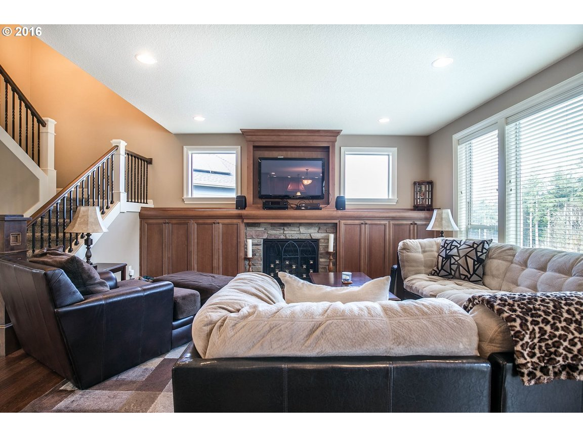 15150 Se Bunker Hill Ct, Happy Valley, OR, 97086: Photo 4