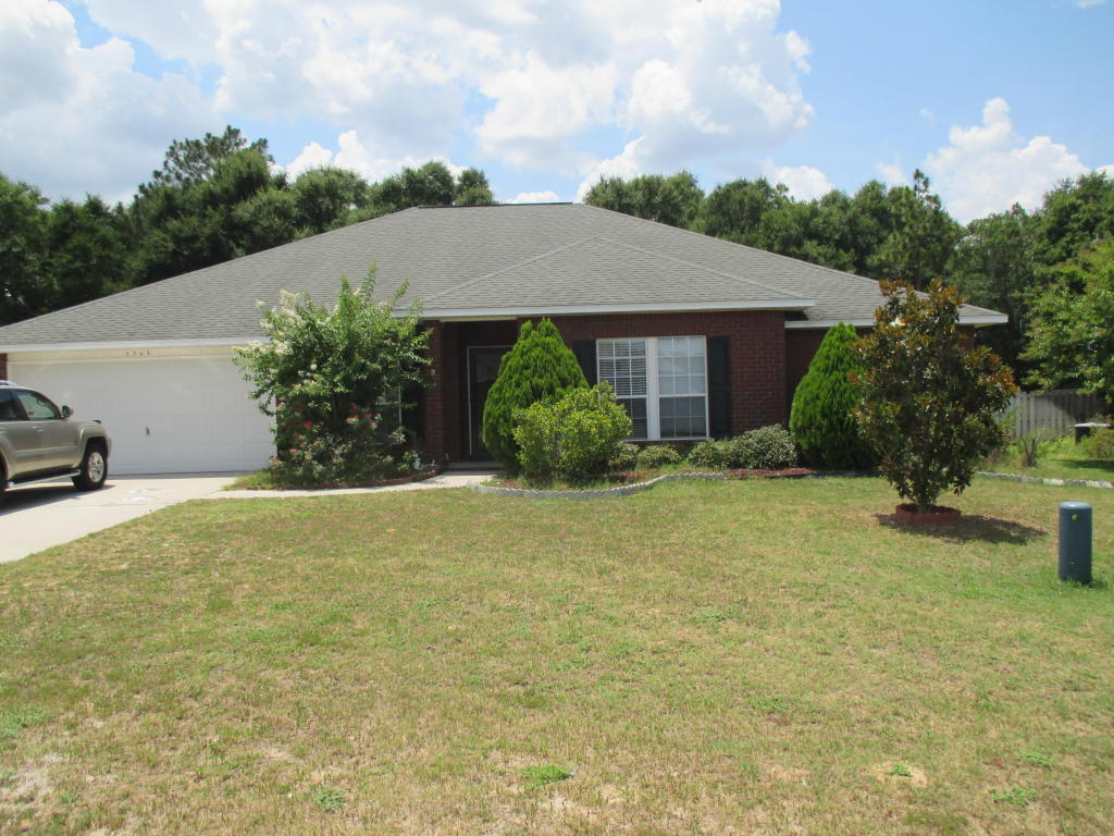 2265 lewis street crestview fl for sale 205 000