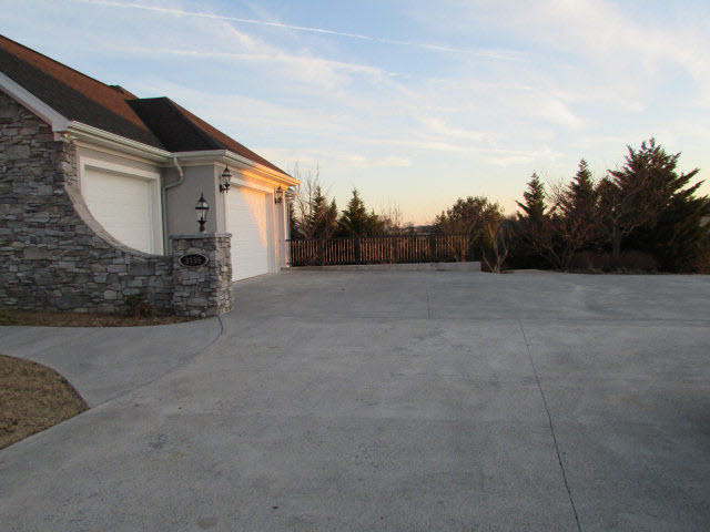 3155 Swiftwater Ct, Harrisonburg, VA, 22801: Photo 28