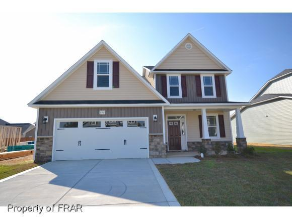 fayetteville nc residential homes for sale properties
