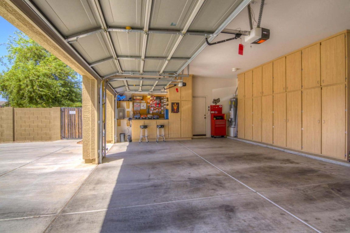 14554 W Desert Cove Rd, Surprise, AZ, 85379: Photo 48