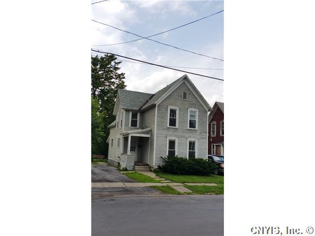 316 S Meadow St, Watertown, NY, 13601: Photo 1