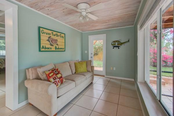 131 Pirates Drive, Key Largo, FL, 33037: Photo 12