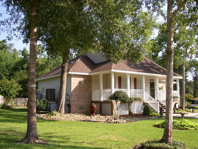 1229 St Lucy Circle, Slidell, LA, 70458 -- Homes For Sale