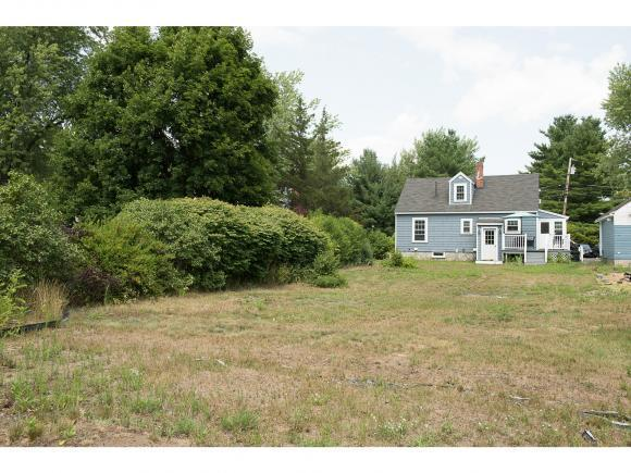 193 Bodwell Rd, Manchester, NH, 03109: Photo 29