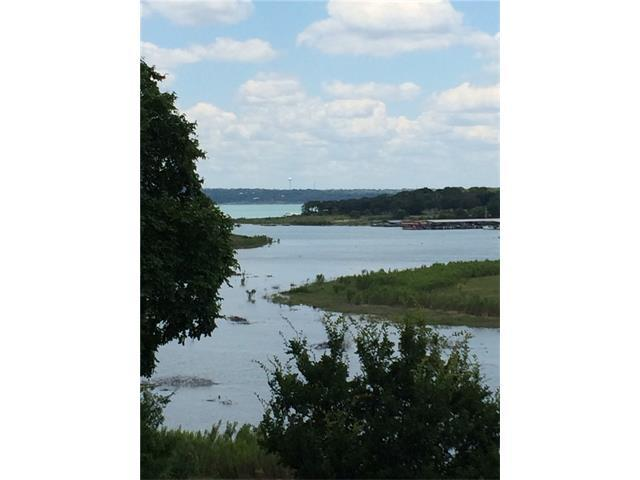 13533 Bullick Hollow Rd, Austin, TX, 78726 -- Homes For Sale