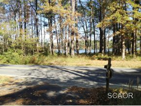 36700 Old Mill Bridge Road, Selbyville, DE, 19975 -- Homes For Sale