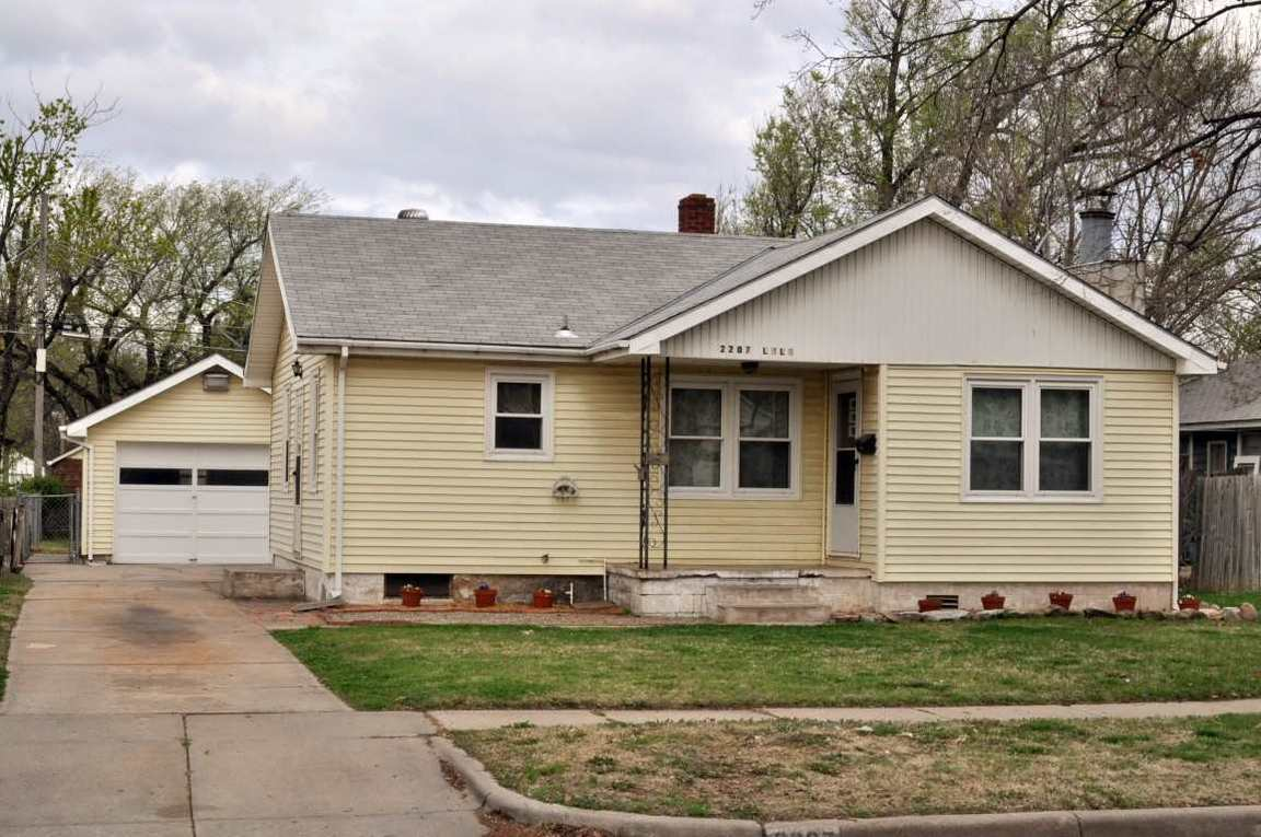 Wichita Ks Mobile Homes For Sale