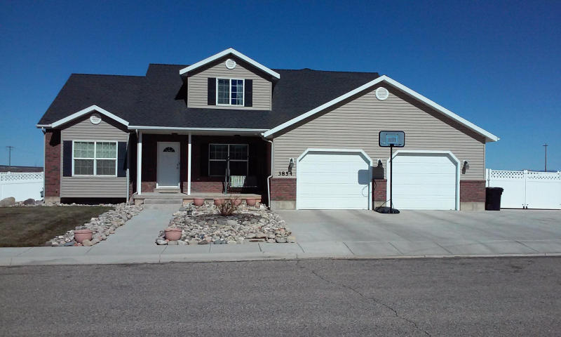 Houses For Rent Cedar City Utah 28 Images Houses For Rent Cedar City Utah 28 Images Cedar