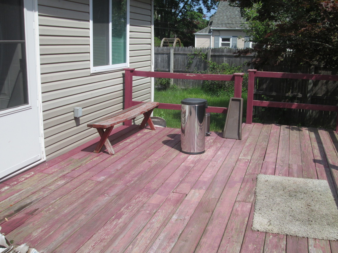 51 Grenville Ave, Patchogue, NY, 11772: Photo 9