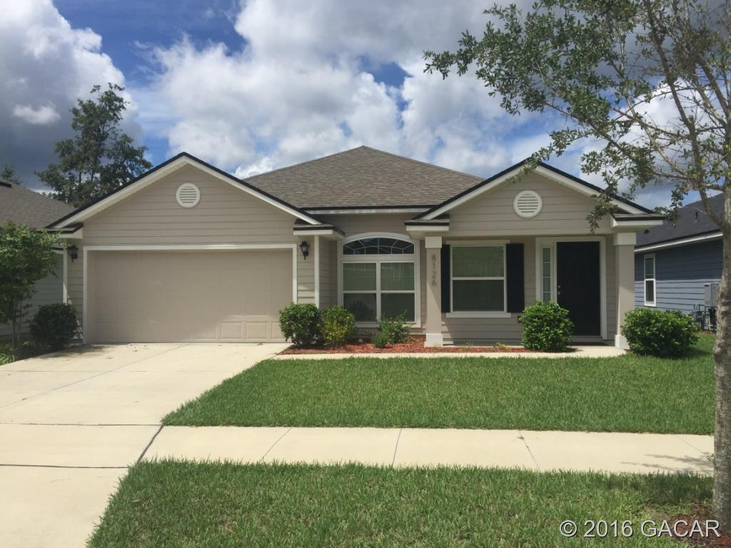 8126 nw 53rd terrace gainesville fl for sale 229 000