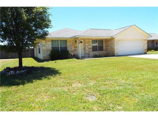 1603 parkway drive brownwood tx for sale 122 000