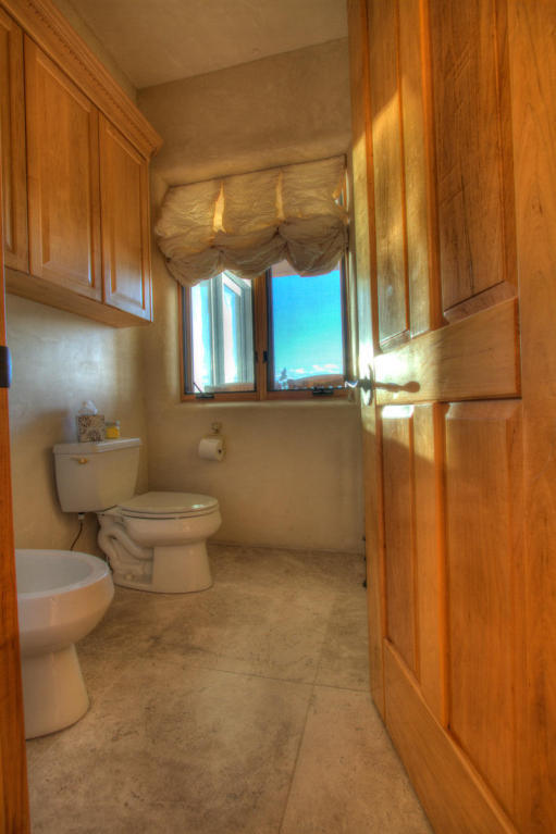 13716 Canada Del Oso Place Ne, Albuquerque, NM, 87111: Photo 66