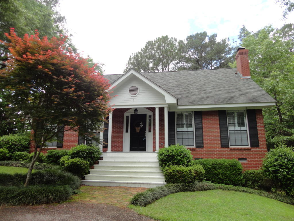 16 heritage place hattiesburg ms for sale 215 000