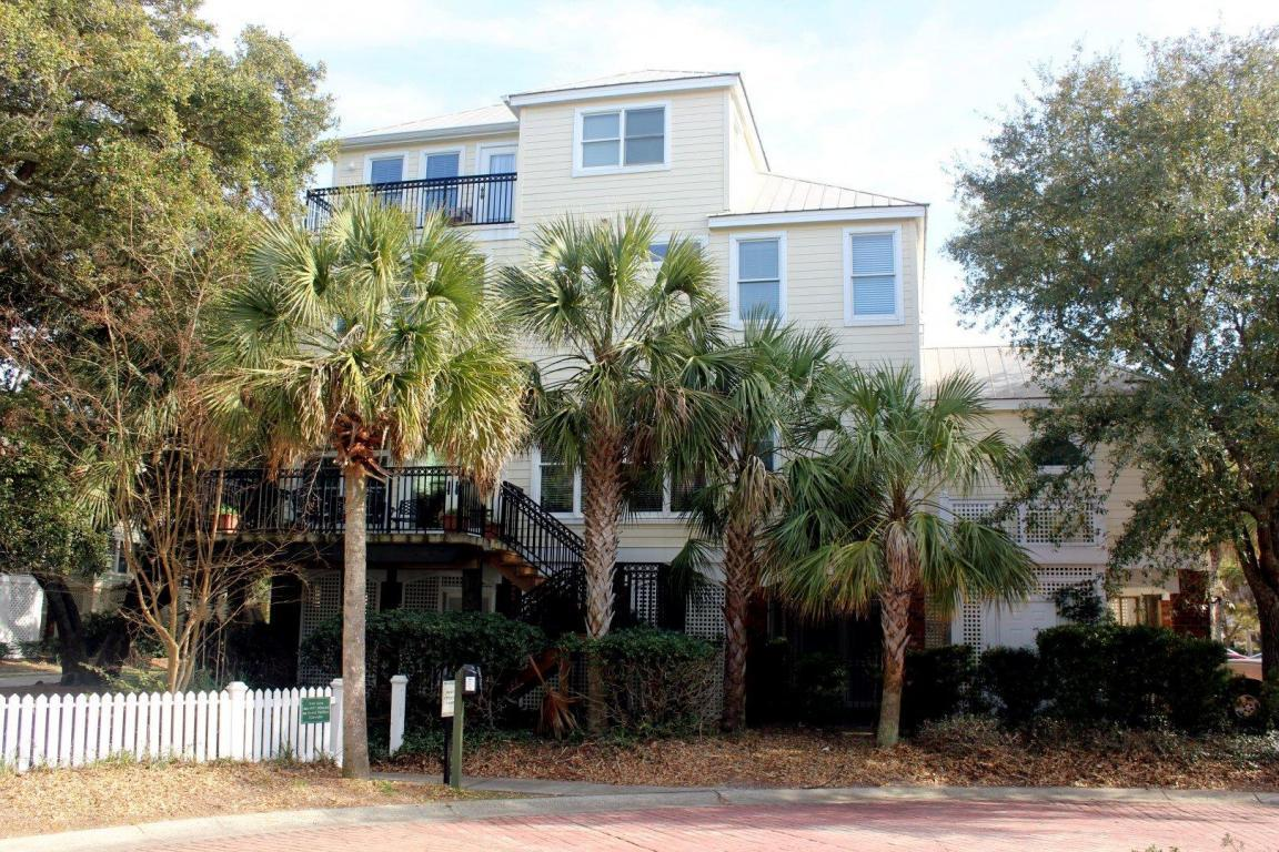 141 Grand Pavilion, Isle Of Palms, SC, 29451: Photo 2