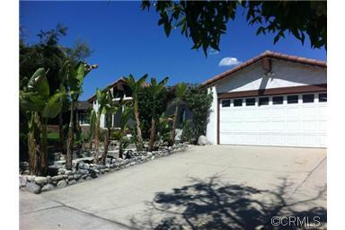1353 E 15th St, Upland, CA, 91786 -- Homes For Sale