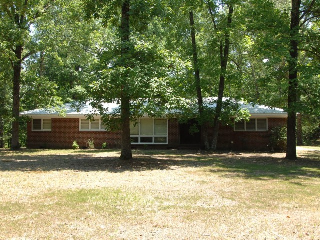 954 Wilkerson Road, Rome, GA, 30165 -- Homes For Sale