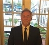 Real Estate Agents: Fred Graham, New-orleans, LA