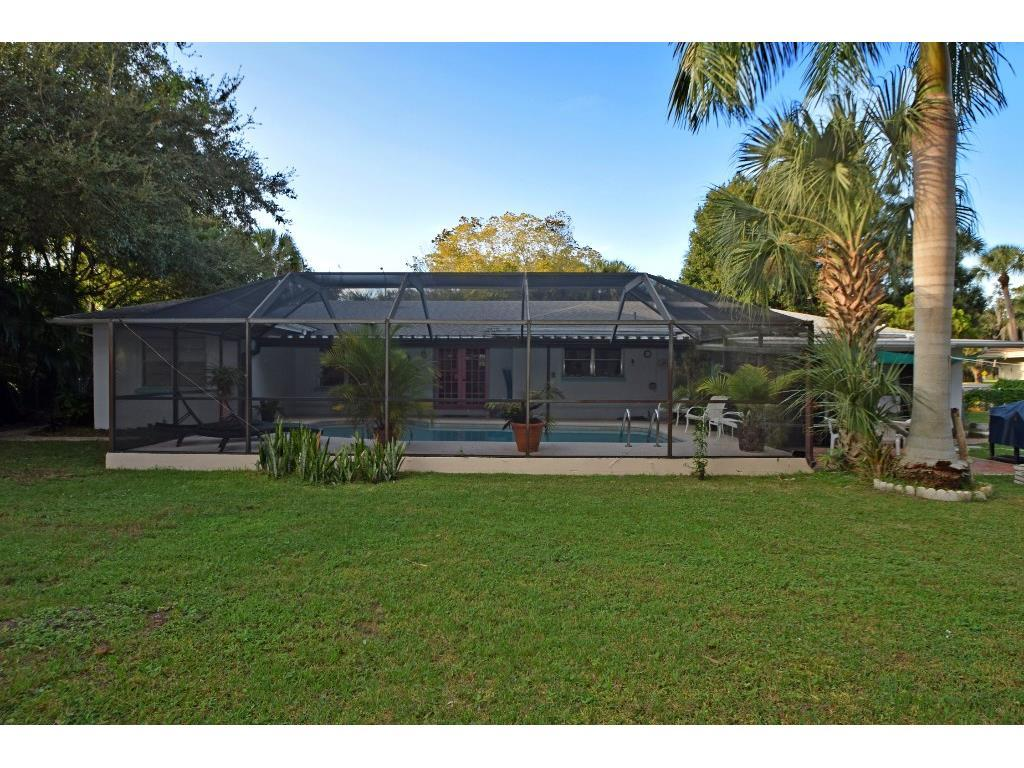 Homes For Rent In Royal Palm Beach Fl
