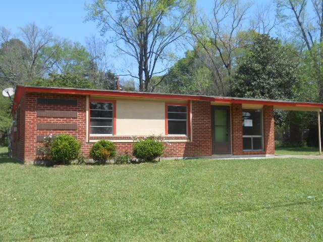 344 Cameron St Jackson Ms 39212 For Sale