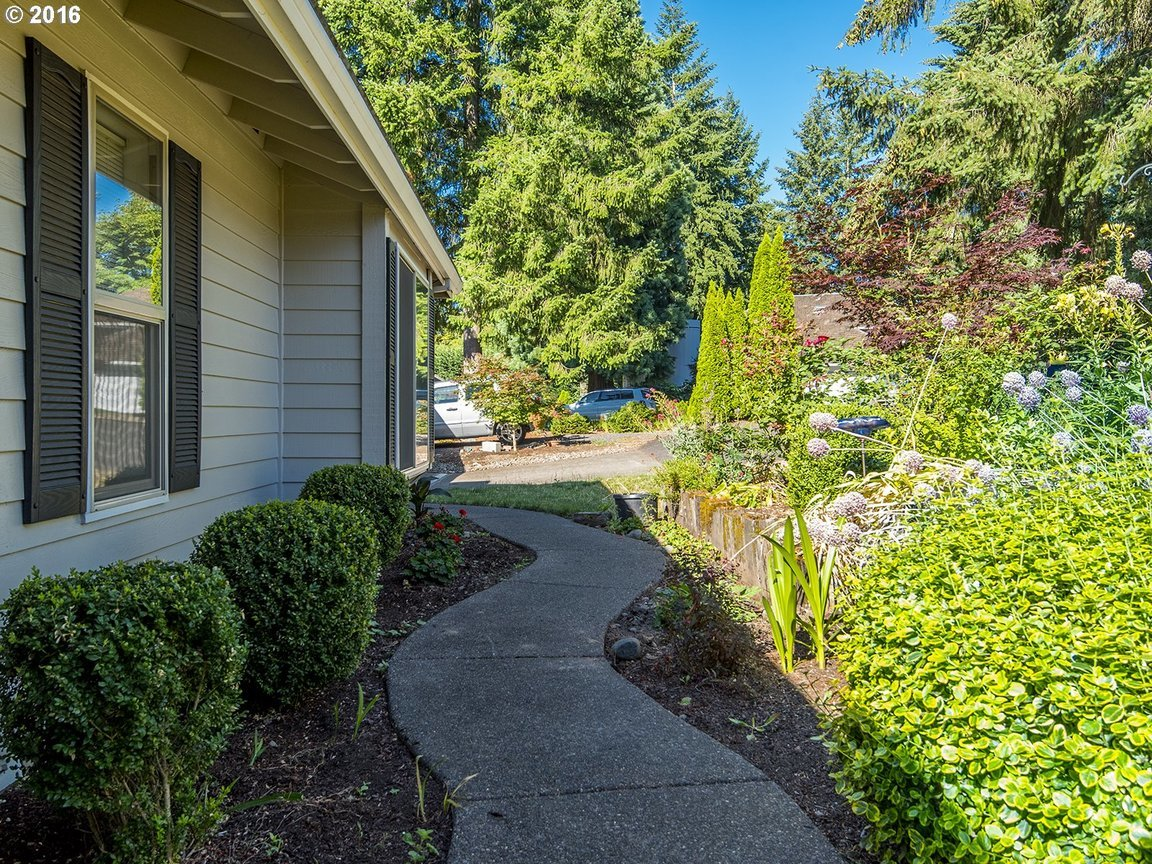 15050 sw 141st ave tigard or for sale 429 900