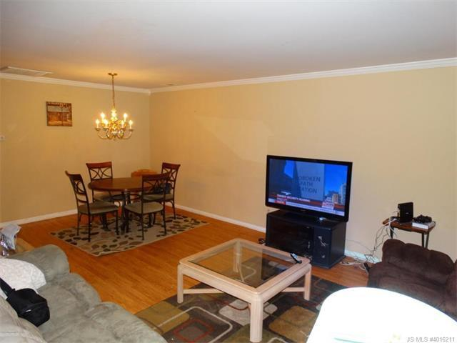 204 Clipper Court 4j, Toms River, NJ, 08753: Photo 8