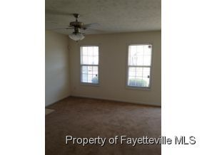 232 Huntington Drive, Raeford, NC, 28376 -- Homes For Sale