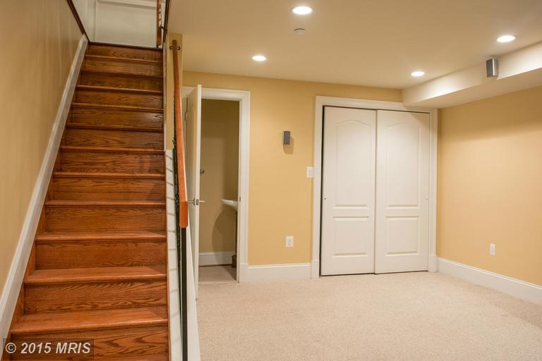 1115 Highland Avenue South, Baltimore, MD, 21224: Photo 28