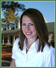 Agent: Angela Rooney, SOUTHERN PINES, NC