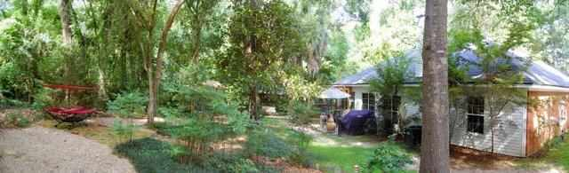 1737 Copperfield, Tallahassee, FL, 32312: Photo 21