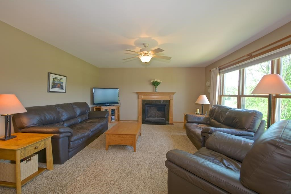 1805 County Road E, Blue Mounds, WI, 53517: Photo 6