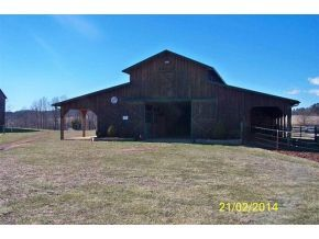 345 Ricker Rd., Greeneville, TN, 37743 -- Homes For Sale