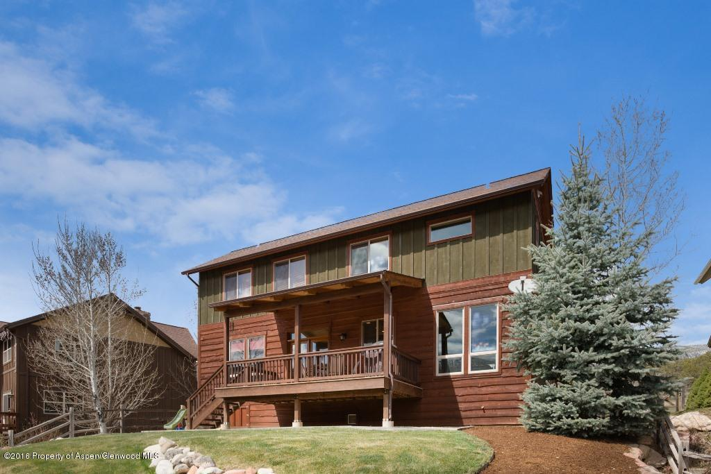 homes for sale in new castle colorado 28 images new