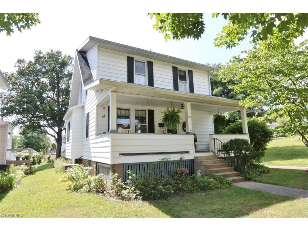 721 luck ave zanesville oh for sale 69 900