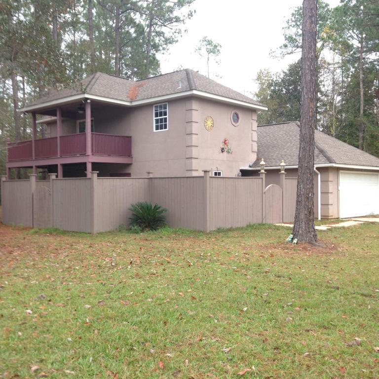 16376 landon rd gulfport ms for sale 179 000 for Home builders in gulfport ms
