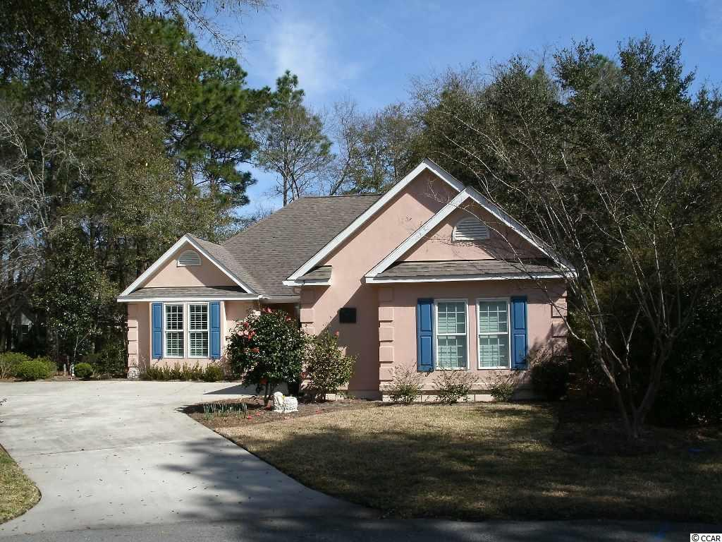 3 wentworth place pawleys island sc for sale 339 000 for Zillow plantation