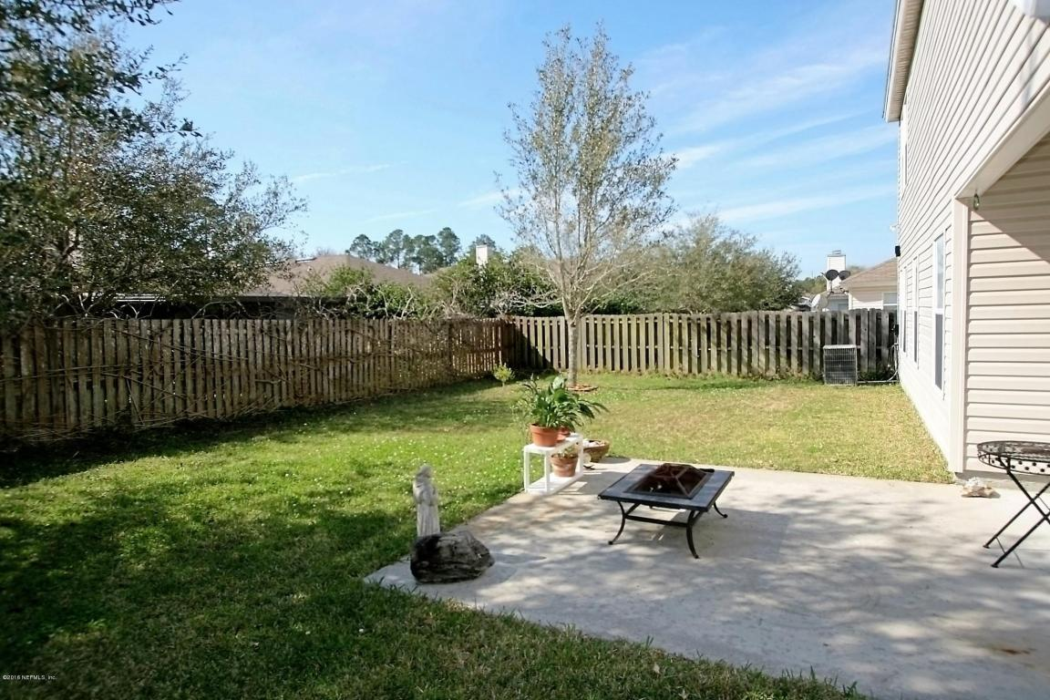 Homes For Rent In Fleming Island Plantation