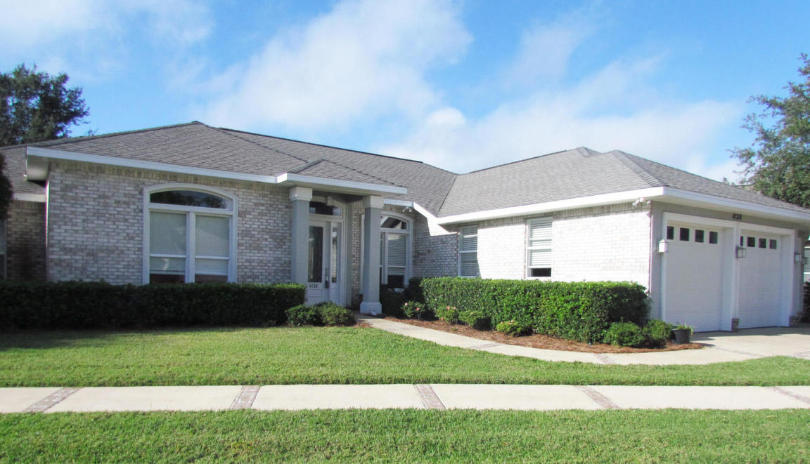 4138 callaway drive niceville fl 32578 for sale
