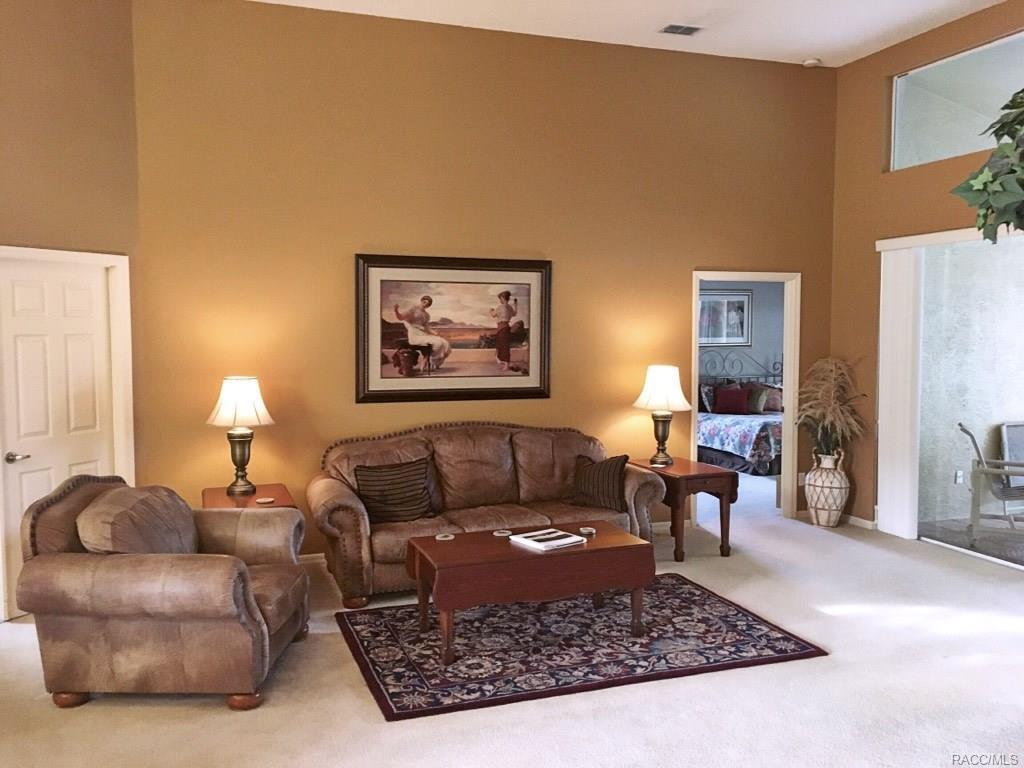 5663 W Crossmoor Place, Lecanto, FL, 34461: Photo 9