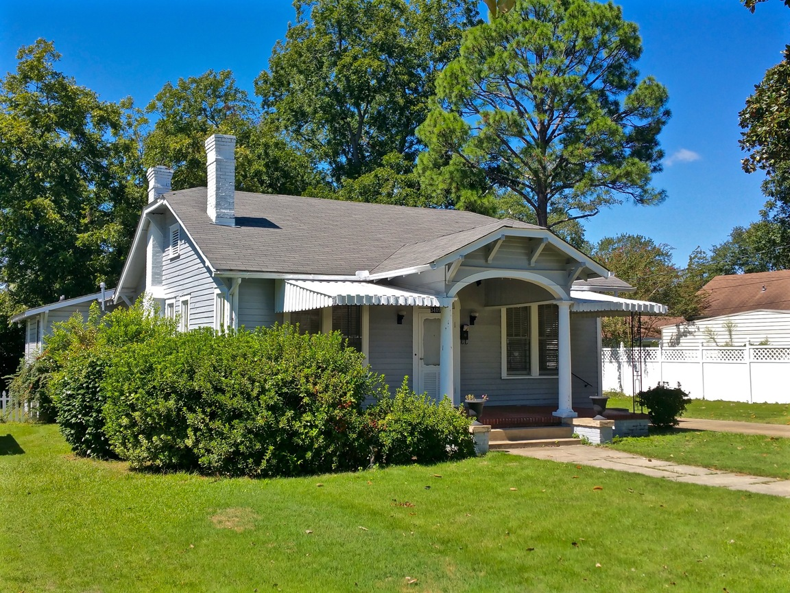3409 14th Ave Columbus Ga 31904 For Sale