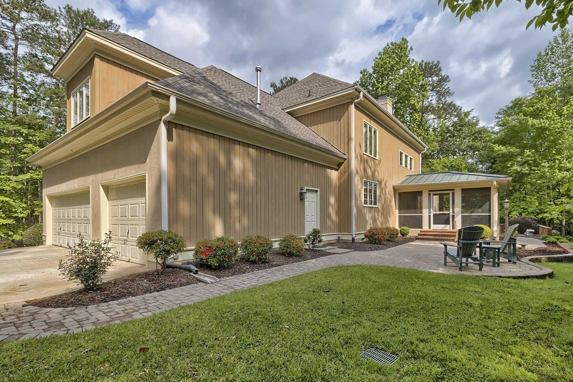 928 Hope Ferry Road Lexington Sc 29072 For Sale