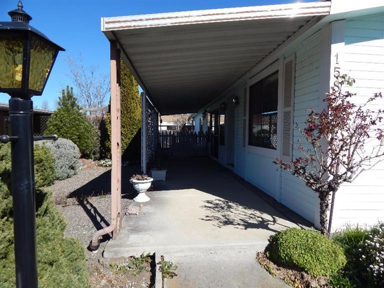 333 Mountain View Dr, Talent, OR, 97540 -- Homes For Sale