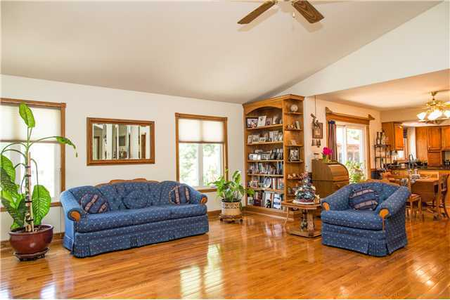 800 Scenic View Blvd, Altoona, IA, 50009 -- Homes For Sale