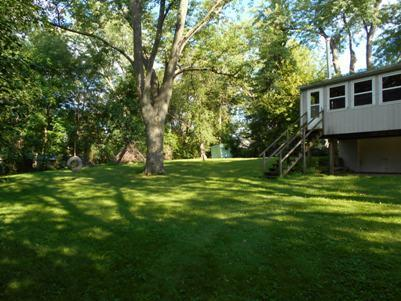4106 Mulberry Ave, Delavan, WI, 53115 -- Homes For Sale