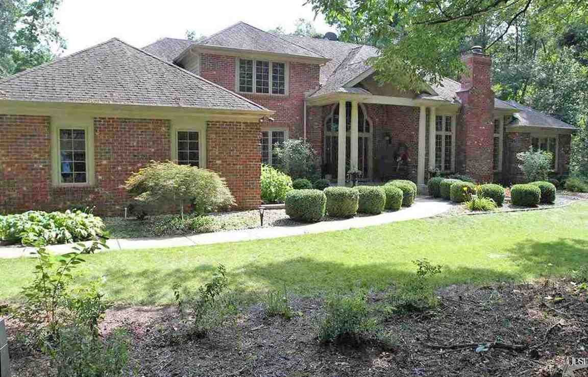 7830 E Manitou Trl, Roanoke, IN, 46783: Photo 4