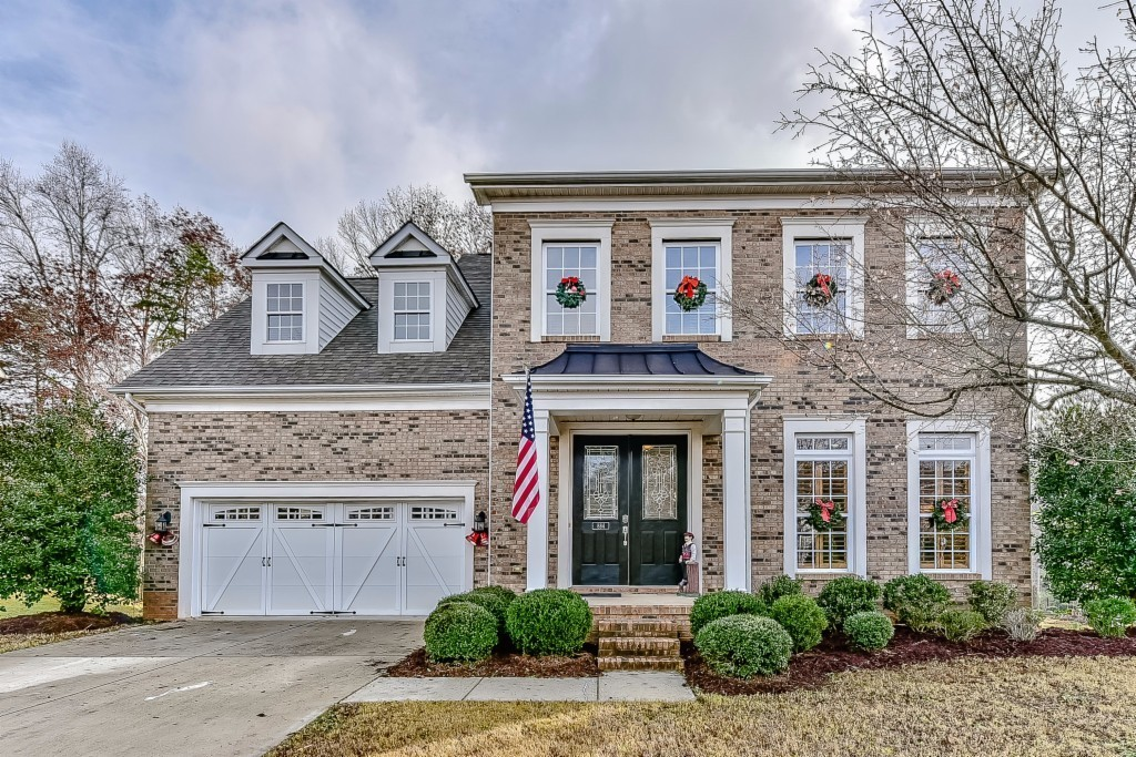884 Treasure Court Fort Mill Sc For Sale 459 900